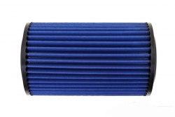 Wkładka SIMOTA OAR002 Round 146.5x246mm - GRUBYGARAGE - Sklep Tuningowy